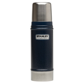 Stanley Classic Vacuum Bottle 470ml navy